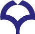 大阪大学 大学院情報科学研究科 三浦研究室